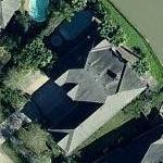 Master P & Lil' Romeo's House (former) (Yahoo Maps)