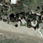 Roy Schlobohm's House (Yahoo Maps)