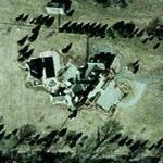 Neil Cavuto's House (Yahoo Maps)