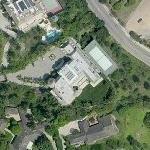Daniel Mani's House (Yahoo Maps)