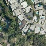 Sasha Madron's House (former) (Yahoo Maps)