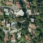 Mickey Madden's House (Yahoo Maps)