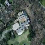 John Henry's House (Yahoo Maps)