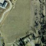 Mike Shanahan's House (Yahoo Maps)