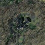 Ben Roethlisberger's House
