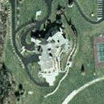 Dean Kamen's House (Yahoo Maps)