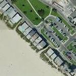 Kyle Boller's House (Yahoo Maps)