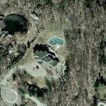 Caroline Manzo's House (Yahoo Maps)