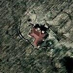 Teresa Giudice's House (Yahoo Maps)