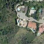 Ray J's House (former)