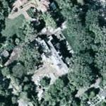 Byron Trott's House (Yahoo Maps)