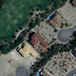 Pierre Lacroix's House (Yahoo Maps)