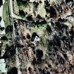 Mikhail Baryshnikov's House (Yahoo Maps)