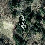 Judge Judy Sheindlin's House (Yahoo Maps)