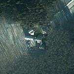Melanie Griffith & Antonio Banderas' House (Yahoo Maps)
