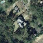 Josh Smith's House (Yahoo Maps)