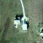 Tim Karrick's House (Yahoo Maps)