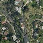 Terry Farrell's House (former) (Yahoo Maps)