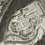 Former Government Laboratory (Yahoo Maps)
