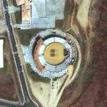 Plaza de Toros de Los Barrios (Yahoo Maps)