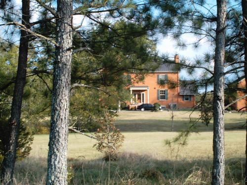 William Lee Golden S House In Hendersonville Tn Virtual