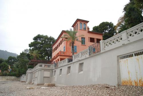 Bono's House: BermudaBreeze's Pics and Story (3/7 ...
