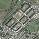 Woodbrook Estate (Google Maps)