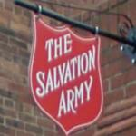 The Salvation Army (StreetView)