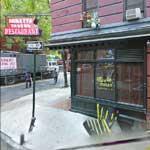 Minetta Tavern (StreetView)