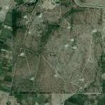Giant Metrewave Radio Telescope (Google Maps)