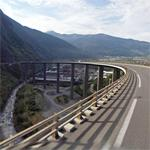 Viaduc des Egratz (StreetView)