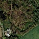 Battle of Mont Sorrel (Hill 62) (Google Maps)