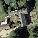 Hellens Manor (Google Maps)