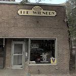 The Wienery (StreetView)