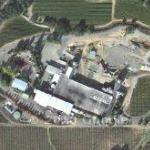 Francis Ford Coppola Winery & Movie Museum (Google Maps)