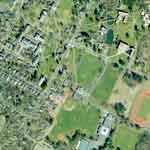 Choate Rosemary Hall School (Google Maps)
