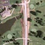 (former?) Canton Public Golf Course