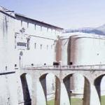 Forte Spagnolo (StreetView)