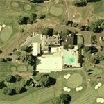 Navesink Country Club (Google Maps)