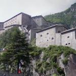 Bard Stronghold (StreetView)