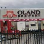 Oland Brewery (StreetView)