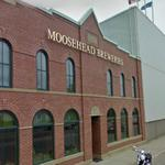 Moosehead Breweries