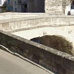 Roman Bridge (StreetView)