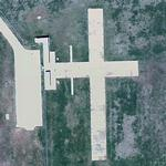 ARCS - Abilene RC Society (Google Maps)