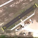 R/Sea Hawks Air Park (Google Maps)