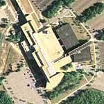 William J. Hughes Technical Center (Google Maps)