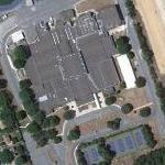 Dover High School (Google Maps)