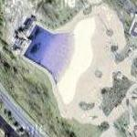 Six Flags Hurricane Harbor (Google Maps)