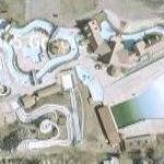 Water Slide World (Google Maps)