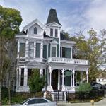Forthmann House (StreetView)